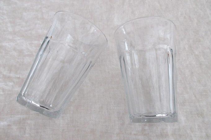 デュラレックス ピカルディ 耐熱 グラス 強化ガラス
