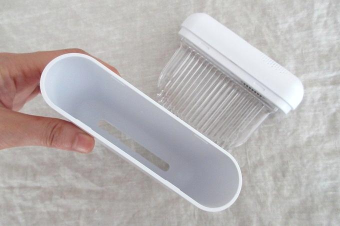 マスク除菌ケース カバー