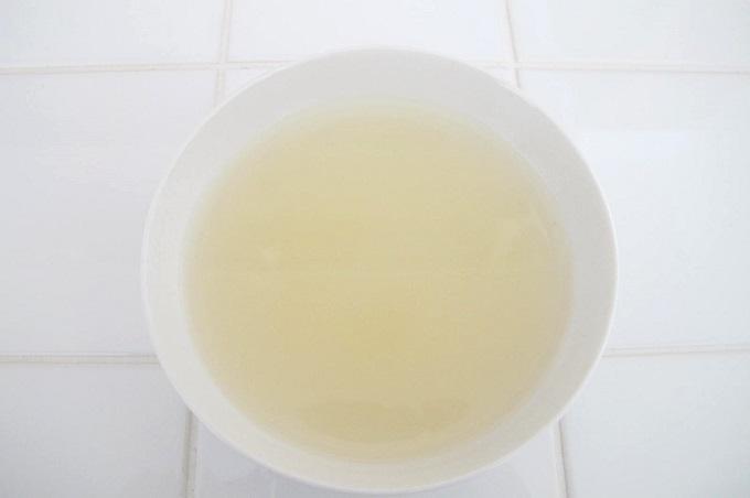 ユウキ 化学調味料無添加のえびだし お湯で溶く
